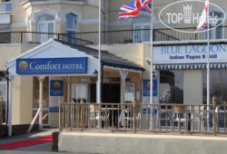Comfort Clacton On Sea 3*