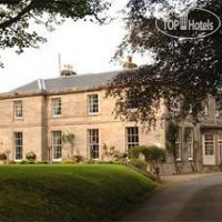 Фото отеля Crosby Lodge Country House 4*