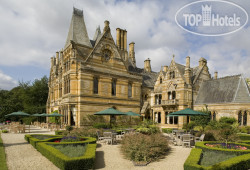 Ettington Park 4*