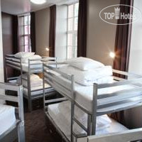Фото отеля Euro Hostel Newcastle 2*