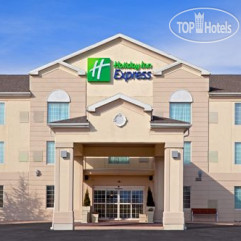 Express By Holiday Inn Reading 3*
