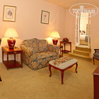 Фото отеля Greenhills Country Hotel 4*