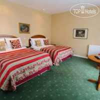 Фото отеля Brown Trout Golf & Country Inn 3*