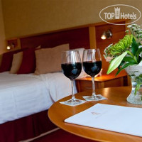 Фото отеля The Beechlawn House Hotel 3*