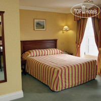 Фото отеля London Derry Arms Hotel 3*