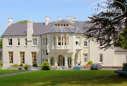 Beech Hill Country House 4*