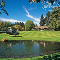 ���� ����� Huka Lodge 4* � �������� �. (����� �����), ����� ��������