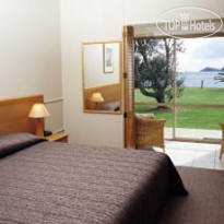 Фото отеля Copthorne Hotel & Resort Bay of Islands 4*