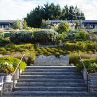 Фото отеля The Farm at Cape Kidnappers 5*