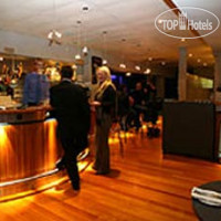 Фото отеля Copthorne Hotel Grand Central New Plymouth 4*
