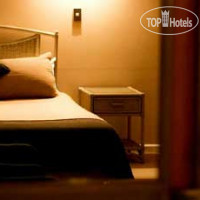 Фото отеля Kingsgate Hotel The Avenue Wanganui 3*