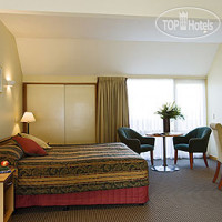 Фото отеля Mercure Dunedin Leisure Lodge 3*