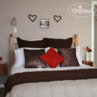 Фото отеля The Point Bed & Breakfast 3*