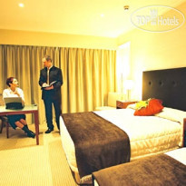 ���� ����� Rutherford Hotel Nelson 4* � ����� �. (�������), ����� ��������
