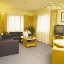 ���� ����� Travelodge Wellington 4* � ����������, ����� ��������