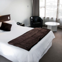 Фото отеля Quality Inn Angus, Wellington 3*