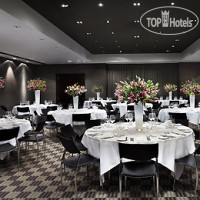 Фото отеля Sofitel Auckland Viaduct Harbour 5*
