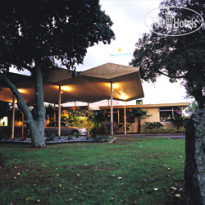 ���� ����� Kingsgate Hotel Greenlane Auckland 4* � ������ (������-����), ����� ��������