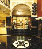 Фото отеля Grand Windsor Hotel Auckland 4*