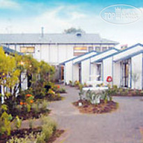 Фото отеля All Seasons Remuera Dunkerron Motor Inn 3*