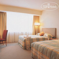 ���� ����� Rydges Auckland 4* � ������ (������-����), ����� ��������