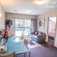 162 Kings Of Riccarton Motel