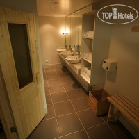 Фото отеля Rendezvous Hotel Christchurch-Clarion Collection 4*