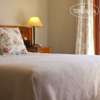 Фото отеля Browns Boutique Hotel 4*