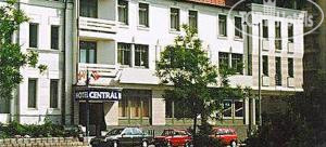 Central 3*