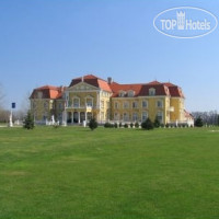 Фото отеля Princess Palace Dunakiliti 5*