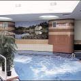 Отель Palace Hotel Heviz 4* в Хевизе отзывы об отеле