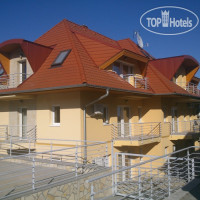 Фото отеля 1000 Home Apartments No Category