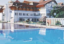 Aquaticum Thermal and Wellness Hotel 4*