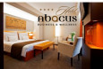 ���� Abacus Business & Wellness 4* / ������� / ��������