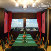 Фото отеля Danubius Hotel Hungaria City Center 4*