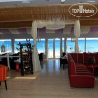 Фото отеля Sacallis Inn Beach 2*