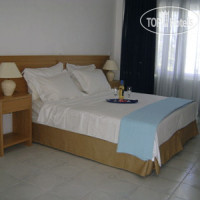 Фото отеля Mariliza Beach Bungalows 3*