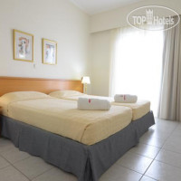 Фото отеля Kos Hotel Junior Suites 4*