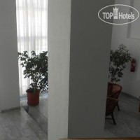 Фото отеля Jasmine Hotel Apartments No Category