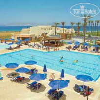 Фото отеля Horizon Beach Resort 4*