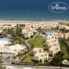 Horizon Beach Resort 4*