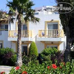 Mastichari Bay Hotel (by Veranohotels) 4*