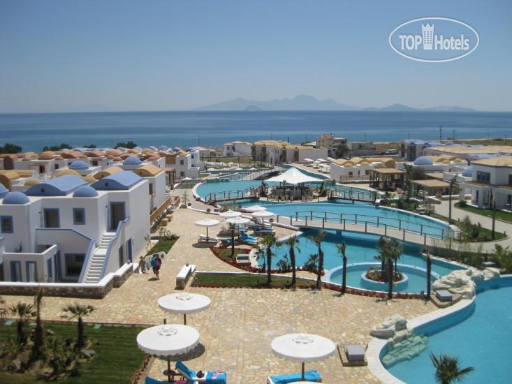 Крит отели 4 звезды все включено цены
