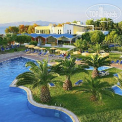Atlantica Holiday Village 4*