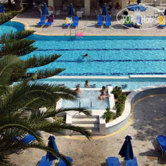 Ammos Resort 4*
