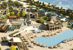 Blue Lagoon Village 5*