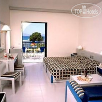 ���� ����� The Aeolos Beach Hotel (by Veranohotels) 4* � ���� (�����), ������