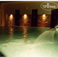 Фото отеля Istiaia Hotel Spa No Category