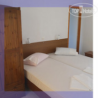 Фото отеля Costantonia Apartments 4*