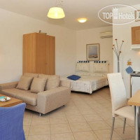 Фото отеля Fistikies Holiday Apartments No Category